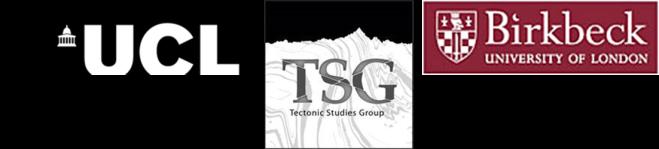 Group_Logos